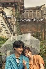 Temperature of Love (2017)