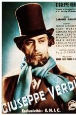 Movie Giuseppe Verdi ( 1938 )