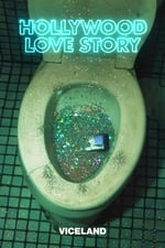 Movie Hollywood Love Story ( 2018 )