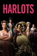 Harlots (2017)