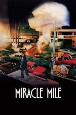 Movie Miracle Mile ( 1989 )