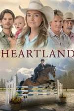 Movie Heartland ( 2007 )