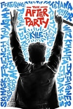 Movie The After Party ( 2018 )
