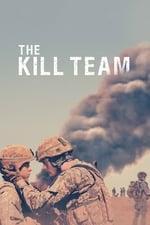 Movie The Kill Team ( 2019 )