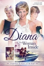 Movie Diana - The Woman Inside ( 2017 )