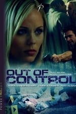 Movie Out of Control ( 2009 )