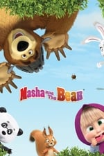 Masha and the Bear (2009)