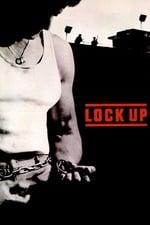 Movie Lock Up ( 1989 )