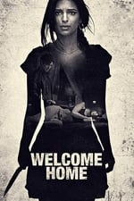 Movie Welcome Home ( 2018 )