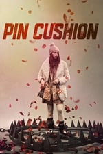 Movie Pin Cushion ( 2018 )