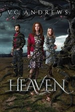 Movie Heaven ( 2019 )