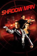 Movie Shadow Man ( 2006 )