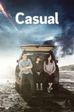 Casual (2015)