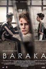 Baraka (2016)