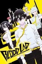Blood Lad (2013)