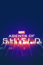 Movie Marvel's Agents of S.H.I.E.L.D. ( 2013 )
