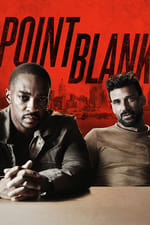 Movie Point Blank ( 2019 )