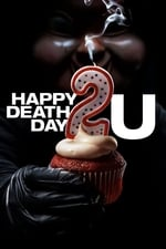 Movie Happy Death Day 2U ( 2019 )