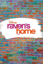 Movie Raven's Home ( 2017 )