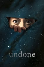 Movie Undone ( 2019 )