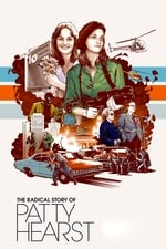 The Radical Story of Patty Hearst (2018)