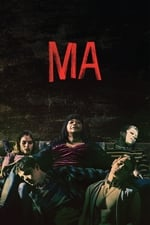 Image for movie Ma ( 2019 )