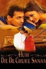 Movie Hum Dil De Chuke Sanam ( 1999 )