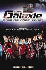 Dans une galaxie près de chez vous (1998)