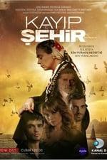 Movie Kayıp Şehir ( 2012 )