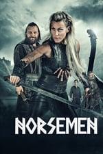 Norsemen (2016)