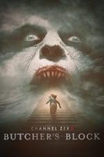 Channel Zero (2016)