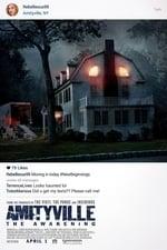 Movie Amityville: The Awakening ( 2017 )