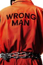 Movie Wrong Man ( 2018 )