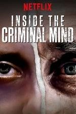 Movie Inside the Criminal Mind ( 2018 )