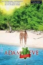 Adam zkt. Eva (2014)