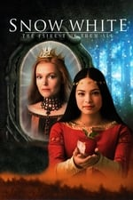 Movie Snow White: The Fairest of Them All ( 2001 )