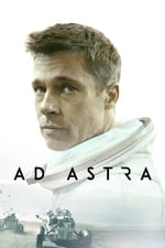 Movie Ad Astra ( 2019 )