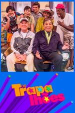 Os Trapalhões (2017)