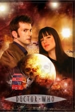 Movie Doctor Who: Planet of the Dead ( 2009 )