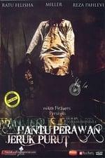 Movie The Virgin Ghost of Jeruk Purut ( 2008 )