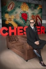 Movie Chester ( 2014 )