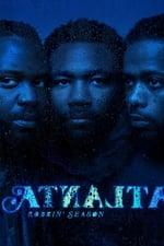 Movie Atlanta ( 2016 )