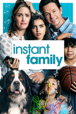 Movie Instant Family ( 2018 )