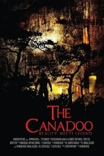 Movie The Canadoo (  )