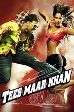 Movie Tees Maar Khan ( 2010 )
