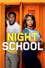 Image for movie Night School ( 2018 )