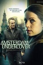 Movie Der Amsterdam-Krimi - Auferstanden von den Toten ( 2018 )