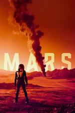 Movie Mars ( 2016 )