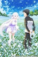 Movie Re: Zero kara Hajimeru Isekai Seikatsu - Memory Snow ( 2018 )