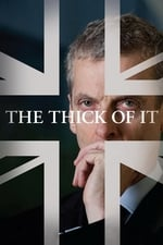 Movie The Thick of It ( 2005 )